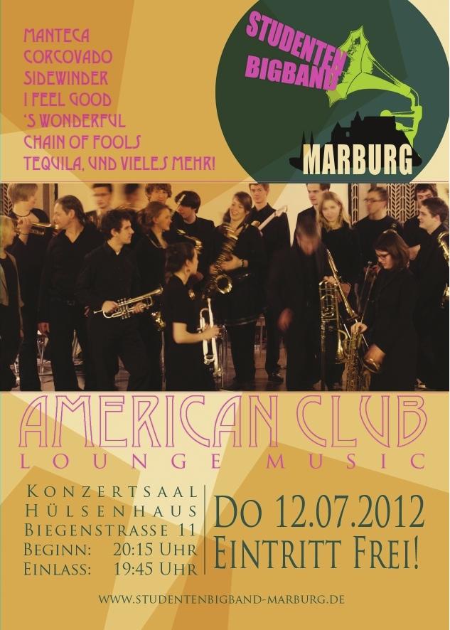 Flyer_klein_SoSe 2012